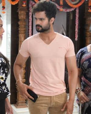 2 Friends Telugu Movie Stills | Picture 1608713