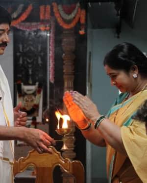 2 Friends Telugu Movie Stills | Picture 1608711