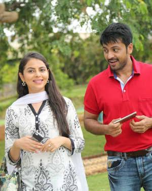 2 Friends Telugu Movie Stills | Picture 1608702