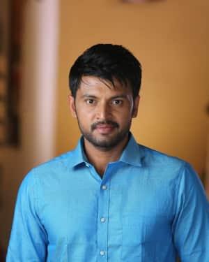 2 Friends Telugu Movie Stills | Picture 1608706