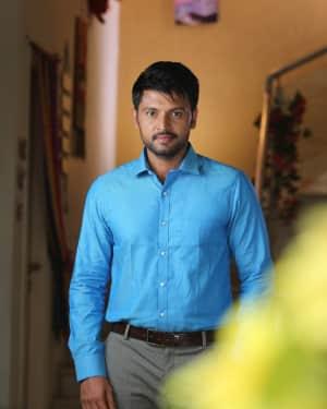 2 Friends Telugu Movie Stills | Picture 1608705