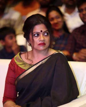Shailaja Reddy Alludu Pre Release Event Photos | Picture 1596421