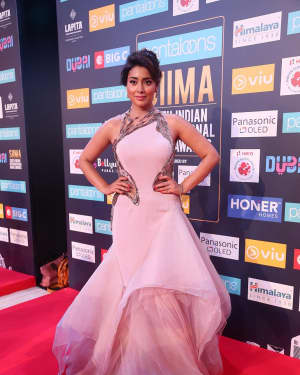 Shriya Saran - Photos: SIIMA Awards 2018 Red Carpet - Day 1 | 1597236