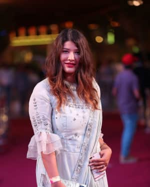 Lakshmi Manchu - Photos: SIIMA Awards 2018 Red Carpet - Day 1