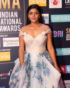 Eesha Rebba - Photos: SIIMA Awards 2018 Red Carpet - Day 2 | Picture 1597428