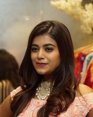 Yamini Bhaskar Photos at A Lifestyle Event   Picture 1599384