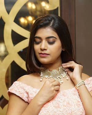Yamini Bhaskar Photos at A Lifestyle Event   Picture 1599373