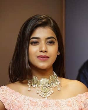 Yamini Bhaskar Photos at A Lifestyle Event   Picture 1599381
