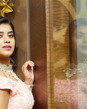 Yamini Bhaskar Photos at A Lifestyle Event   Picture 1599376