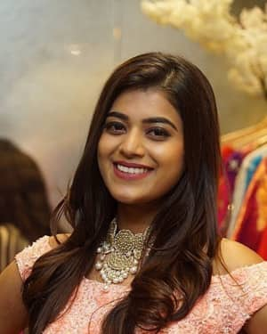 Yamini Bhaskar Photos at A Lifestyle Event   Picture 1599383