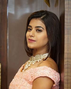 Yamini Bhaskar Photos at A Lifestyle Event   Picture 1599377