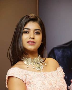 Yamini Bhaskar Photos at A Lifestyle Event   Picture 1599378