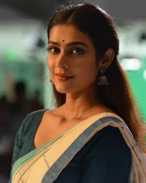 Aakanksha Singh - Devadas Telugu Movie Stills