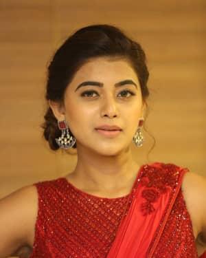 Yamini Bhaskar - Bhale Manchi Chowka Beram Movie Audio Launch Photos