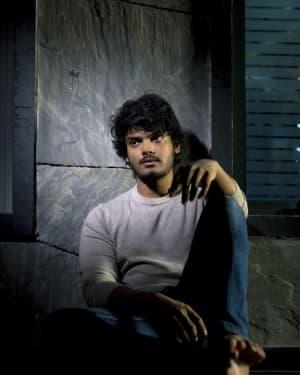 Aakash Puri - Romantic Telugu Movie Stills | Picture 1626472