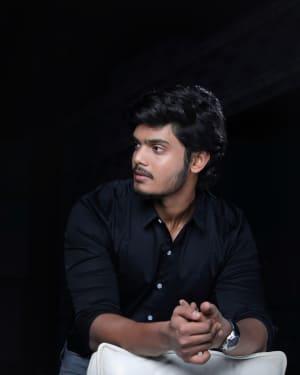 Aakash Puri - Romantic Telugu Movie Stills | Picture 1626468