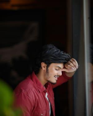 Aakash Puri - Romantic Telugu Movie Stills | Picture 1626470