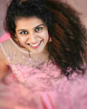 Priya Prakash Varrier - Lovers Day Movie Stills