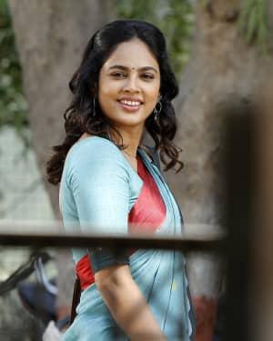 Nandita Swetha - Akshara Telugu Movie Stills
