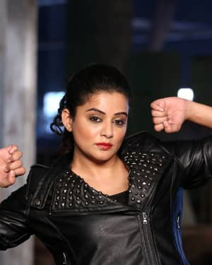 PriyaMani - Sirivennela Movie On Location Photos | 1628112