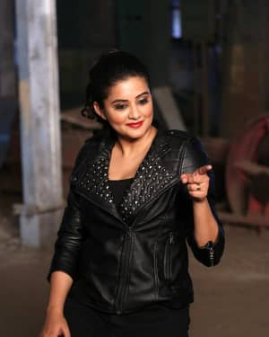 PriyaMani - Sirivennela Movie On Location Photos | 1628113