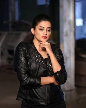 PriyaMani - Sirivennela Movie On Location Photos | 1628120