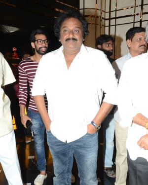 NTR Mahanayakudu Movie Premier at AMB Mall Photos | Picture 1628522
