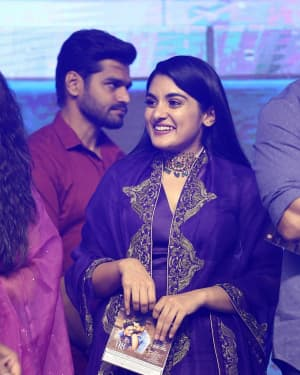 118 Telugu Movie Pre Release Event Photos | Picture 1629525