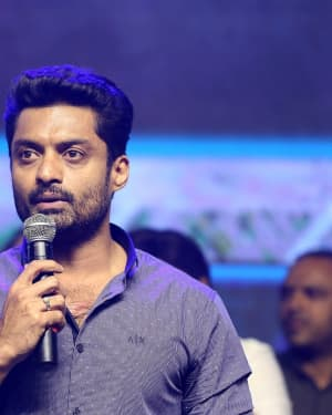 Nandamuri Kalyan Ram - 118 Telugu Movie Pre Release Event Photos | Picture 1629532