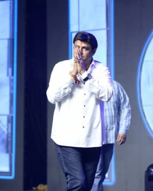Nandamuri Balakrishna - 118 Telugu Movie Pre Release Event Photos | Picture 1629502