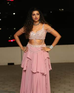 Hamsa Nandini - Big Bang New Year 2019 Event Celebrations Photos | Picture 1619232