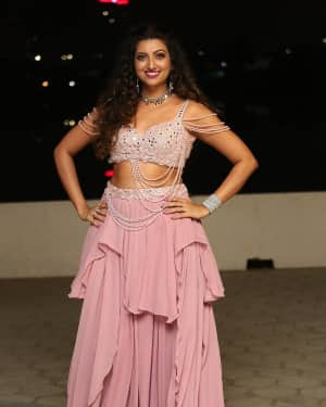 Hamsa Nandini - Big Bang New Year 2019 Event Celebrations Photos | Picture 1619233