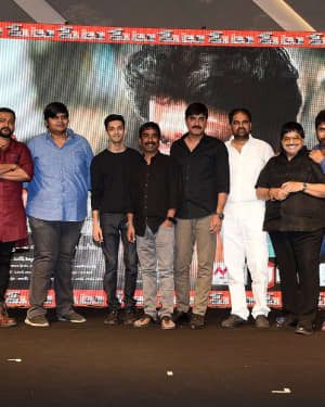 Peta Telugu Movie Audio Launch Photos
