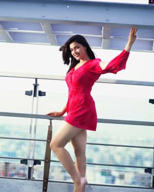 Mannara Chopra Hot Photoshoot | Picture 1620729
