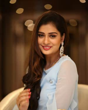 Payal Rajput New Photos