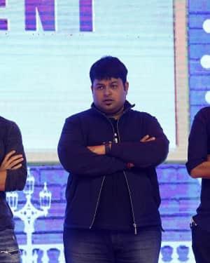 Mr. Majnu Telugu Movie Pre Release Event Photos | Picture 1621454