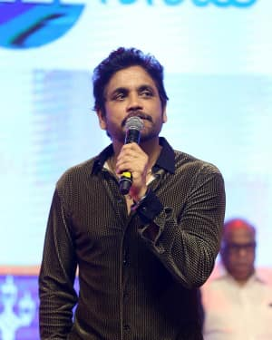 Mr. Majnu Telugu Movie Pre Release Event Photos | Picture 1621451