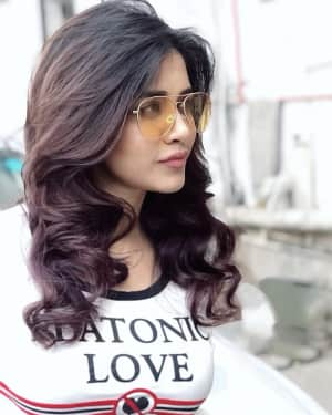 Nabha Natesh Latest Photos | 1621642