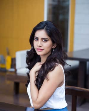 Nabha Natesh Latest Photos | 1623310