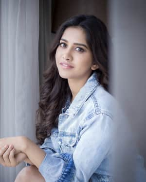 Nabha Natesh Latest Photos | 1623313